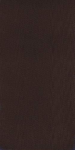 llic Schliff, bronzebraun, selbstklebende, 67,5 x 150 cm ()