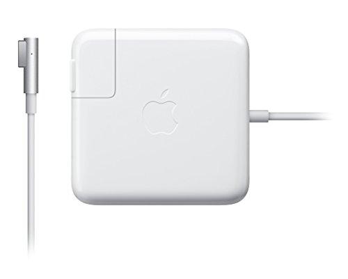 Apple MC461LL/A