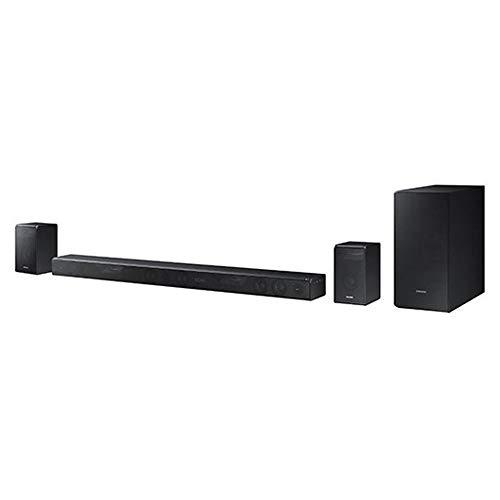 Samsung HW-N950 soundbar