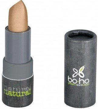 Boho Green Révolution - Corrector antiojeras