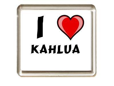 iman-de-nevera-con-estampado-te-quiero-kahlua-nombre-de-pila-apellido-apodo