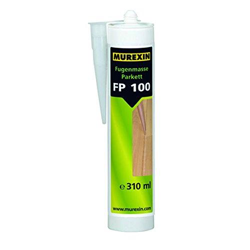 murexin-fugenmasse-parkett-fp-100-310-ml-europ-ahorn