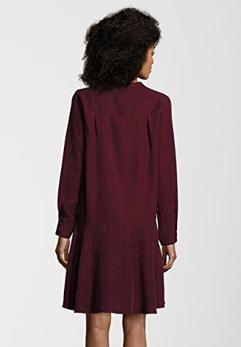 Second Female -  Vestito  - linea ad a - Maniche lunghe  - Donna Port-Royal