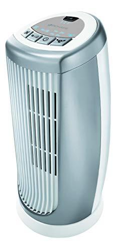 Bionaire BMT014D Mini-Turmventilator, 35 W