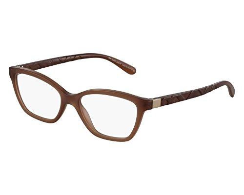 BURBERRY BE2221 C51 3575 Brillengestelle