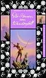 Die Herren von Winterfell. Bild am Sonntag-Fantasy-Bibliothek Band 05.