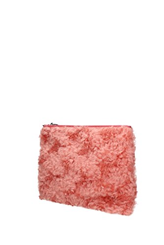 Borse a Mano Miu Miu Donna (5BF029) Rosa