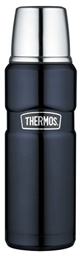 thermos-stainless-king-flask-470-ml-midnight-blue