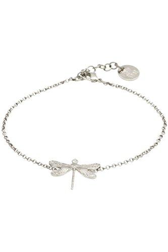 tomshot-damen-armband-libelle-versilbert