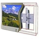 Universal Wandhalterung für Plasma und LCD Fernseher