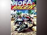 Produkt-Bild: Mofa Racer - Mit dem Zweitakter bis ans Limit!