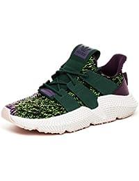 d1f0eee25d1d39 Suchergebnis auf Amazon.de für  adidas - Canvas   Schuhe  Schuhe ...