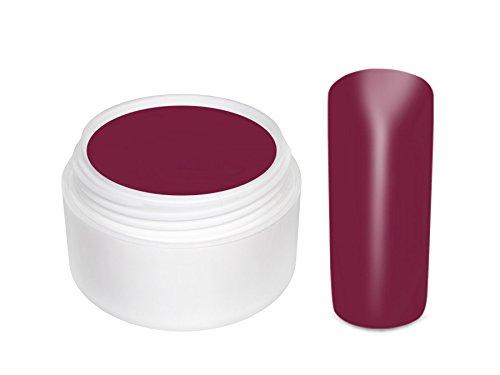 gel-de-couleur-mat-rubis-5-ml-collection-gel-mat