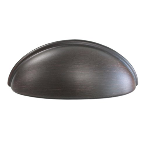 probrico-shell-furniture-drawer-knob-93mm-pd82981orb-zinc-alloy-antique-oil-rubbed-bronze-kitchen-ca