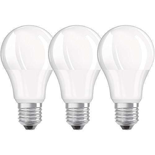 Osram - LED-Lampe,