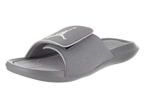 Nike Mens Hydro 6 Synthetic Sandals