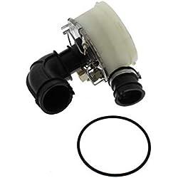 Resistance Bldc9/6 + Joint Référence : C00302489 Pour Lave Vaisselle Ariston