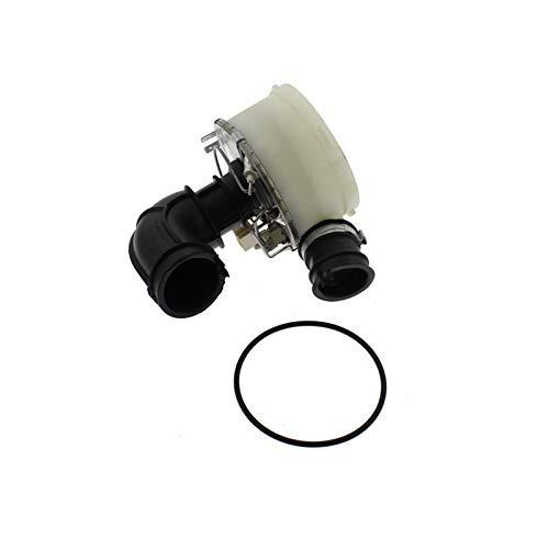 Resistance Bldc9/6 + Dichtung Referenznummer: C00302489 für Spülmaschine Ariston