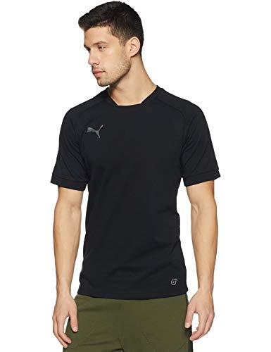 es Sports Amazon Preis Der In T Shirts Savemoney Beste Soccer zRqE1EW