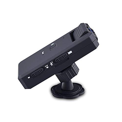 Class-Z überwachungskamera WiFi 1080P innen,Mini WLAN IP Kamera HD Infrarot Nachtsicht Bewegungserkennung Kamera Überwachung Recorder Kleine Kamera