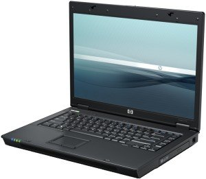 HP Compaq 6910p, UMTS, 14.1 WXGA, C2D T7100, 2 GB, 120 GB, Win10