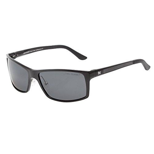 jo-mujer-para-hombre-gafas-de-sol-deportivas-wayfarer-polariazed-gafas-para-el-sol-uv-proteccion-jo1