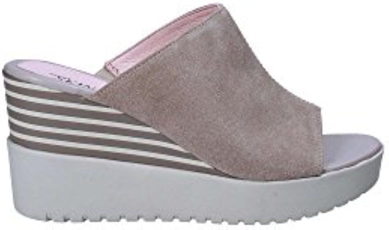 Hommes femmes Stonefly 110355 075 075 075 Chaussures Compensées FemmeB07B8XH5DKParent Divers styles Le commerce de gros confortable | Outlet Store  c2053f