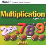 The fun and interesting way to develop important multiplication skills in your child! / Ages 7-10 Algebra teaches equations ratios percents negative numbers and geometry through lessons & games Highly focused lessons allow students to learn at th...
