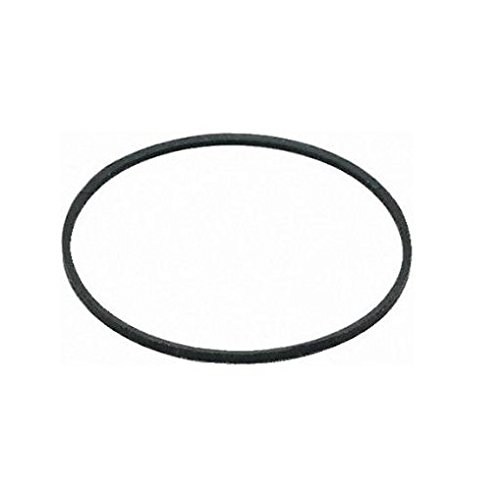 bearing-options-countax-courroie-228000100-moteur-a-pont-champ-pont-de-paillis-914cm