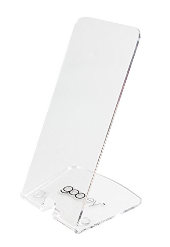 gooey-clear-acrylic-phone-stand-for-use-with-gooey-phone-case