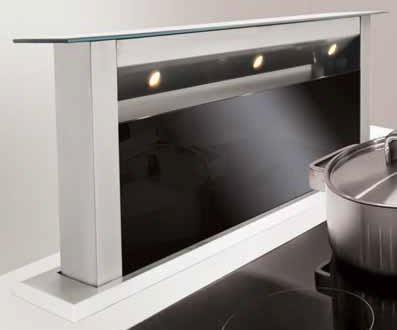 silverline-apollo-intern-premium-apit-614-s-tischhaube-60-cm-edelstahl-glas-schwarz