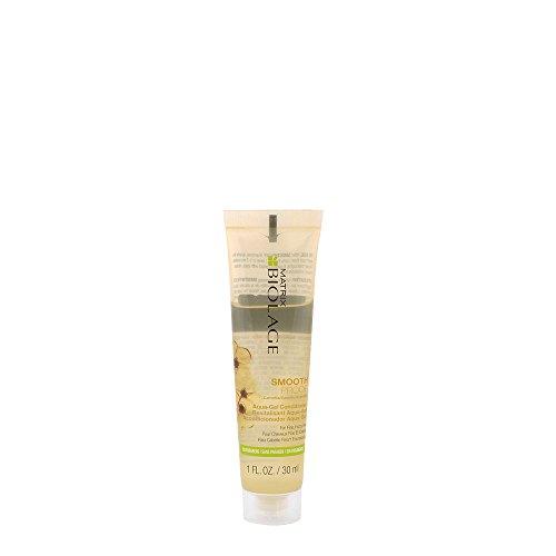 Preisvergleich Produktbild Matrix Biolage Smoothproof Aqua-Gel Conditioner 30ml