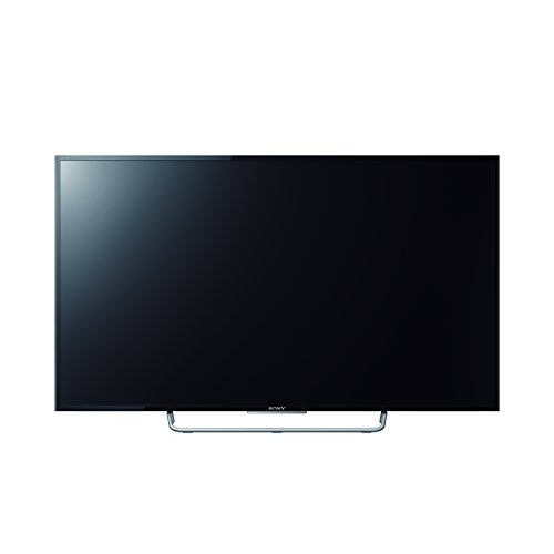 Sony 101 cm (40 inches) Bravia KDL40W700C Full HD LED TV