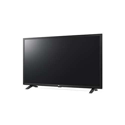 31NNPpVmxXL. SS500  - LG Electronics 32LM630BPLA.AEK 32-Inch HD Ready Smart LED TV with Freeview Play - Ceramic Black Colour (2019 model)