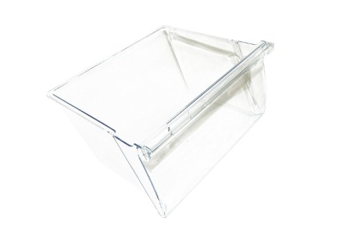 whirlpool-nevera-accesorios-admiral-amana-ikea-refrigeracion-centro-cajon-481241828364