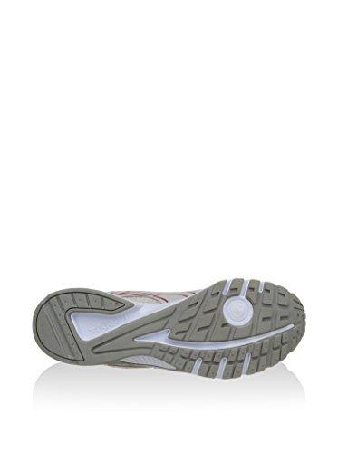 Reebok Unisex-Erwachsene Pheehan Run 3.0 Grau