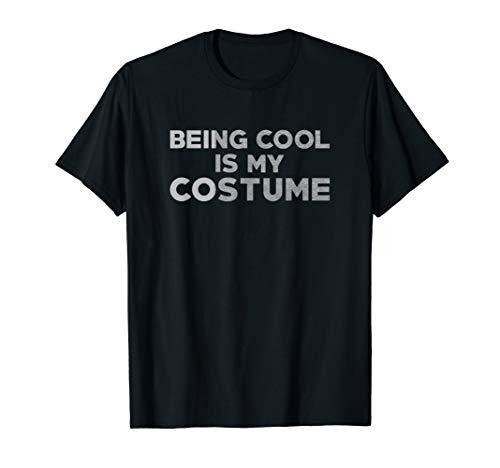Peanuts Halloween Snoopy Das ist mein Kostüm T-Shirt (Snoopy Kostüm Kind)