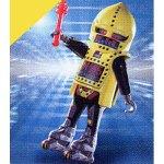 PLAYMOBIL® 4604 - Roboskater