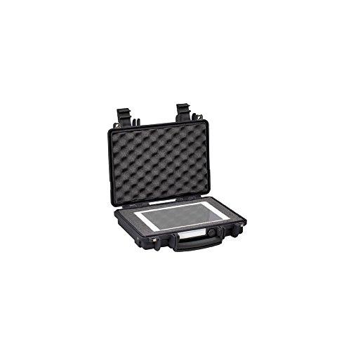 Explorer Cases 3005 Koffer Foam 300x210x58