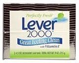 Lever 2000 Original Refreshing Bar Soap ...