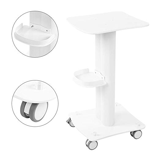 Nannday Beauty Salon Trolley, Rollwagen für Zuhause -