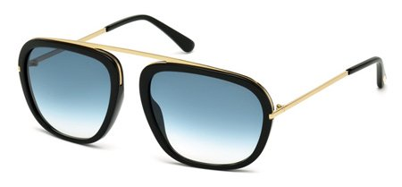 tom-ford-black-lucido-with-green-grad