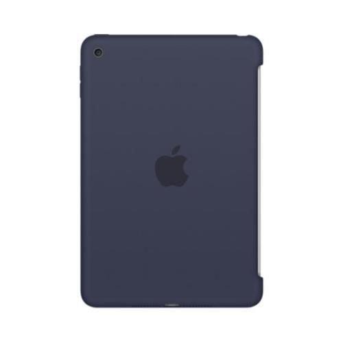 Apple MKLM2ZM/A