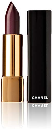 Chanel rot Allure leuchtendes Intensiv 149 - elegante - Damen, 1er Pack (1 x 1 Stück)