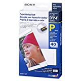 Sony Photography Printers - Best Reviews Guide