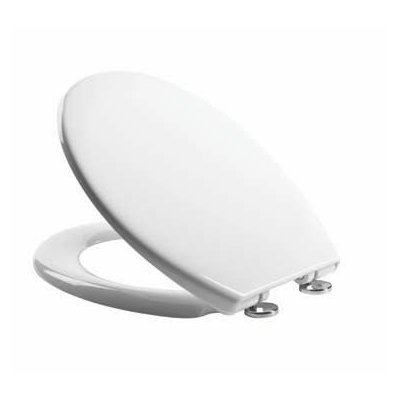 neutron-soft-close-quick-release-toilet-seat-by-roper-rhodes