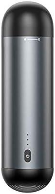 Baseus Car Vacuum Cleaner 4000Pa Wireless Handheld For Auto Home Interior Cleaner Mini Portable Vaccum Vacuum