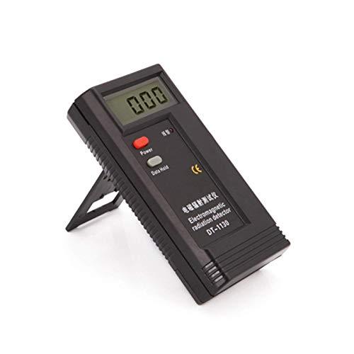 EMF radiación Meter