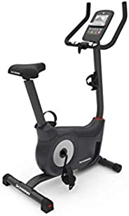 SCHWINN 510U UPRIGHT BIKE