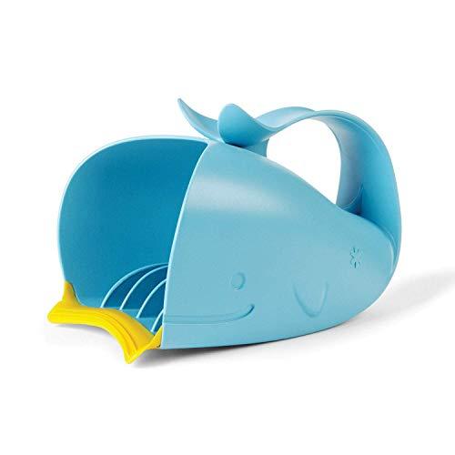 Skip Hop 2764 - Jarra aclarado cascada, color azul